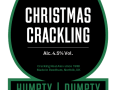 Christmas Crackling
