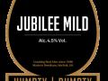 Jubilee Mild