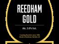 Reedham Gold