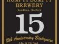15-Anniversary-Barleywine-150x150