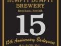 15-Anniversary-Barleywine
