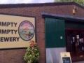 Humpty_Dumpty_Brewery-150x150