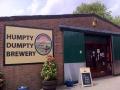 Humpty_Dumpty_Brewery