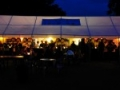 Reedham-Beer-Festival-Night-Shot-150x150
