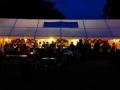 Reedham-Beer-Festival-Night-Shot-672x372