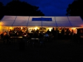 Reedham-Beer-Festival-Night-Shot