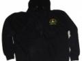 hoodie-full-zip-150x150