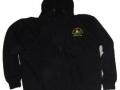 hoodie-full-zip-271x300