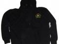 hoodie-full-zip-500x372