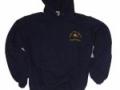 hoodie-pullover-150x150
